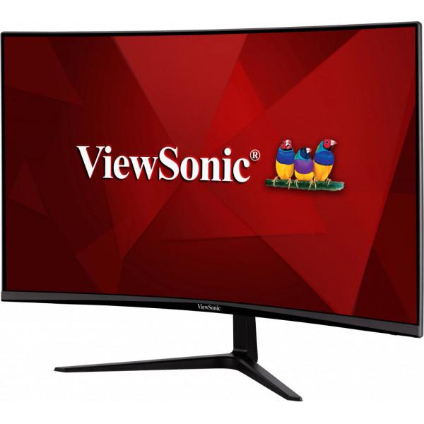 ViewSonic LCD 液晶顯示器 VX3218-PC-MHD
