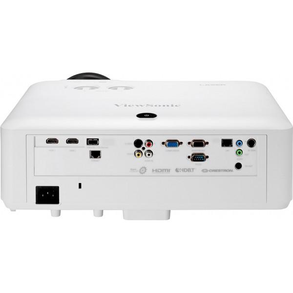 ViewSonic 投影機 LS860WU