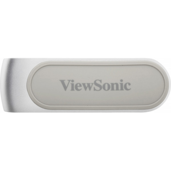 ViewSonic 投影機 M1+_G2