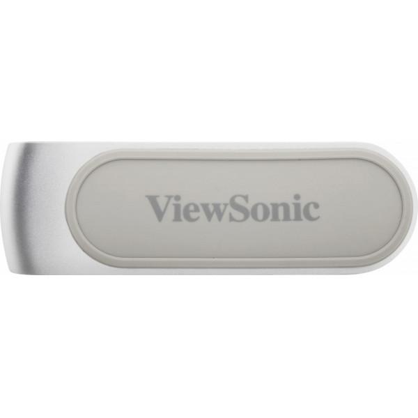 ViewSonic 投影機 M1_G2