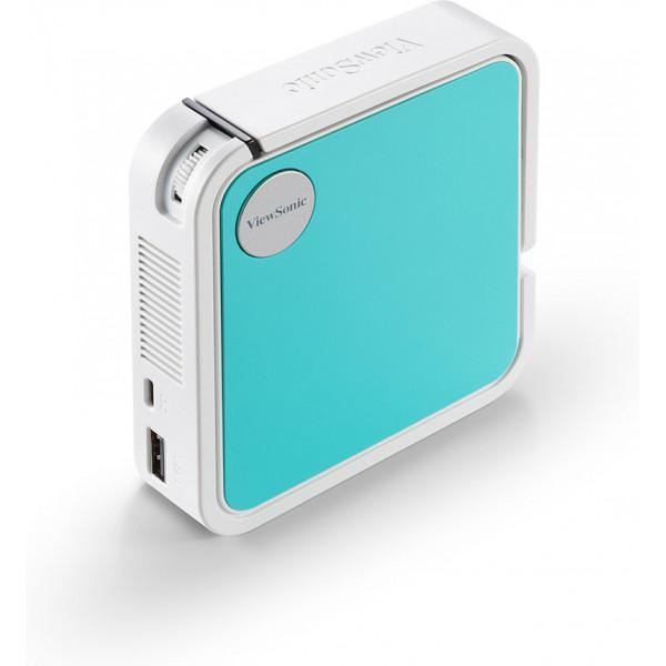 ViewSonic 投影機 M1 mini