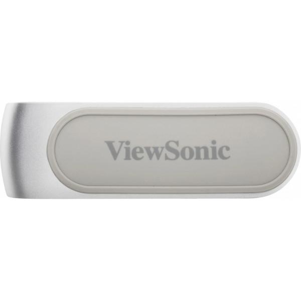 ViewSonic 投影機 M1+
