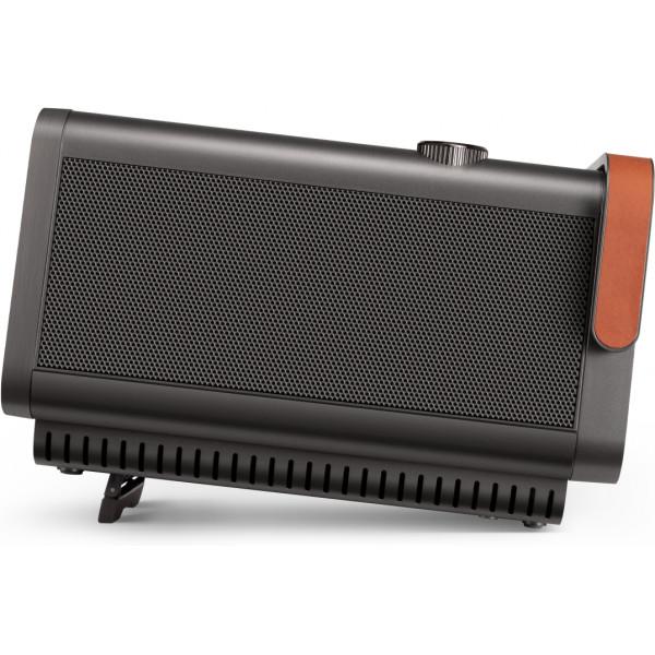 ViewSonic 投影機 X10-4K