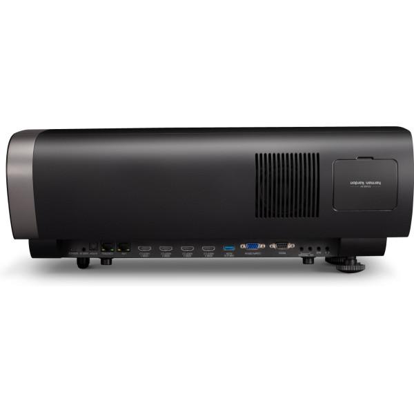 ViewSonic 投影機 X100-4K+
