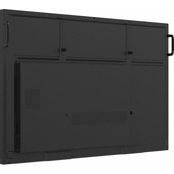 ViewSonic 智慧互動電子白板 IFP6550-3