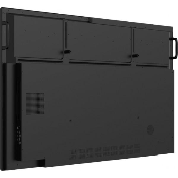 ViewSonic 智慧互動電子白板 IFP6570