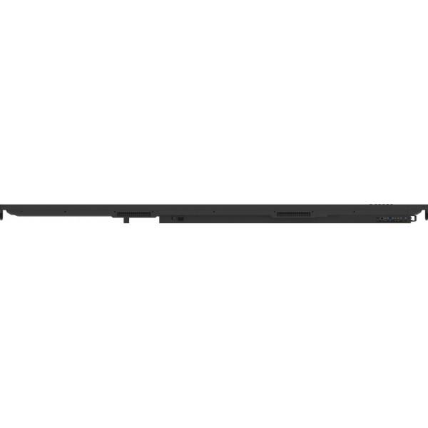 ViewSonic 智慧互動電子白板 IFP8650-3