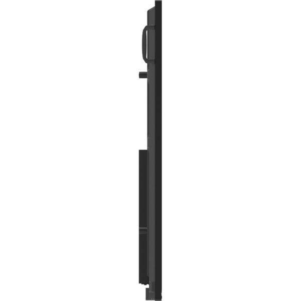 ViewSonic 智慧互動電子白板 IFP8650-2