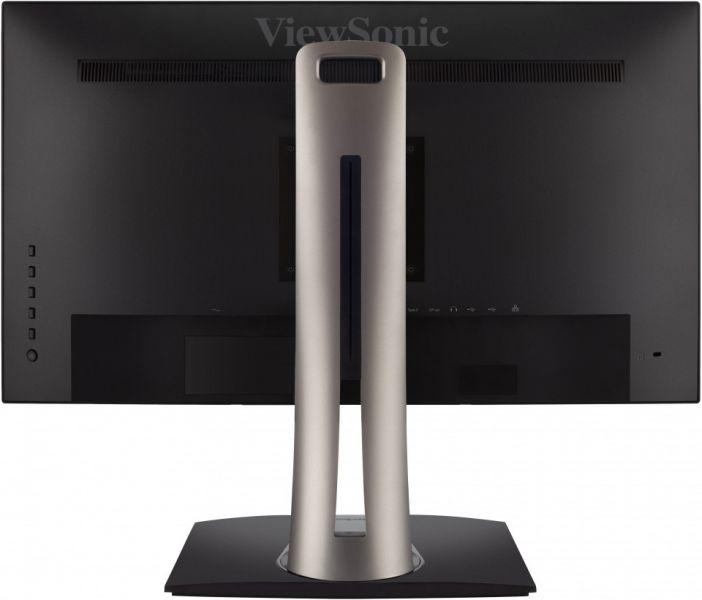 ViewSonic LCD 液晶顯示器 VP2768A