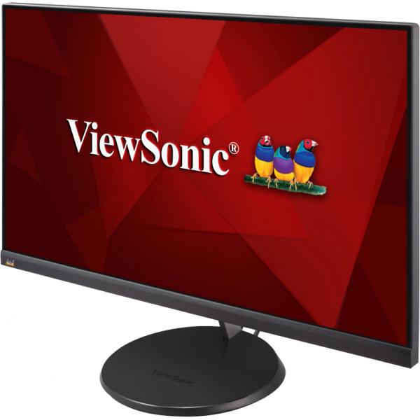 ViewSonic LCD 液晶顯示器 VX2485-MHU