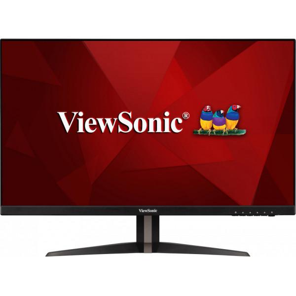 ViewSonic LCD 液晶顯示器 VX2705-2KP-MHD