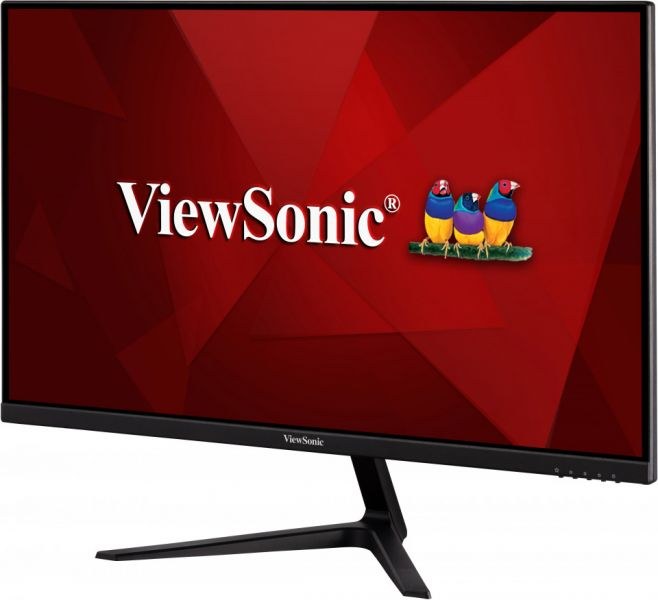 ViewSonic LCD 液晶顯示器 VX2718-P-MHD