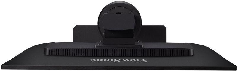 ViewSonic LCD 液晶顯示器 XG2705