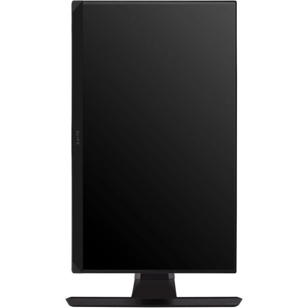 ViewSonic LCD 液晶顯示器 XG270Q