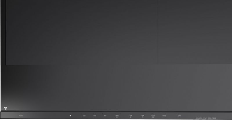 ViewSonic LED 顯示器 LD108-121