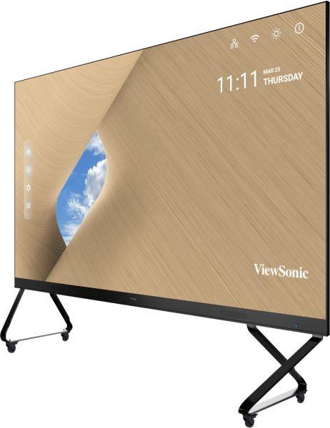 ViewSonic LED 顯示器 LD135-151