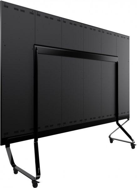 ViewSonic LED 顯示器 LD163-181