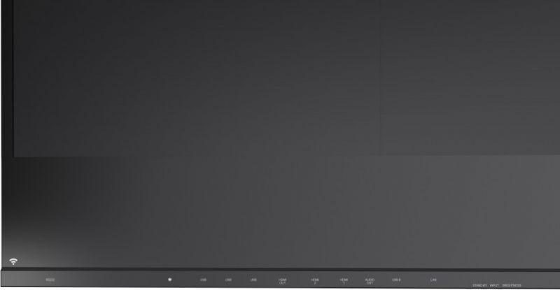 ViewSonic LED 顯示器 LD216-251