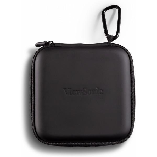 ViewSonic Projector Accessories PJ-CASE-012