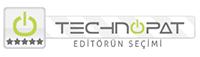 Editor Choice Award
