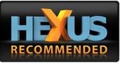 Review: ViewSonic VP2780-4K