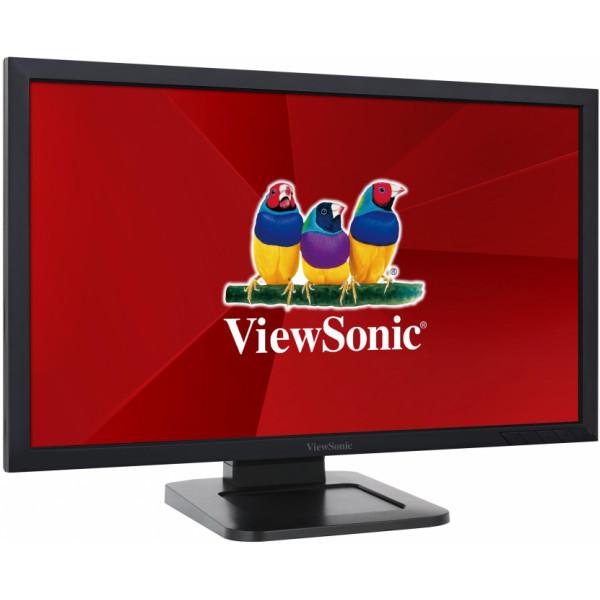 ViewSonic LCD Display TD2421