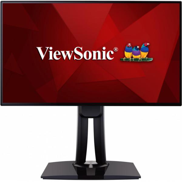 ViewSonic LCD Display VP2768