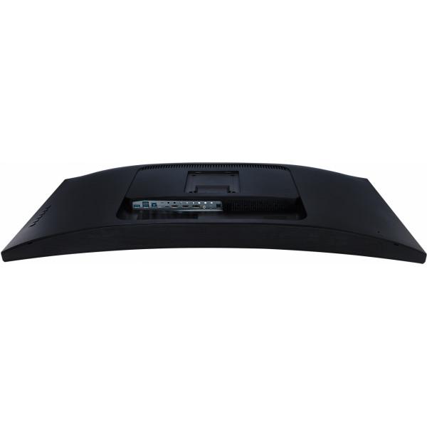 ViewSonic LCD Display VP3881