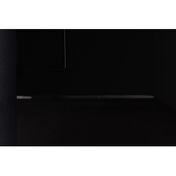 ViewSonic LCD Display XG2402