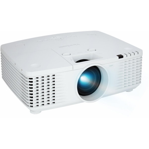 ViewSonic Projector Pro9530HDL