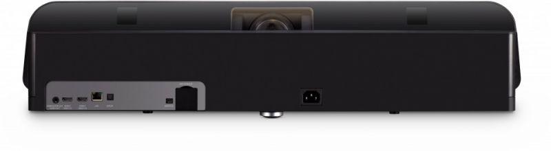 ViewSonic Projector X1000-4K