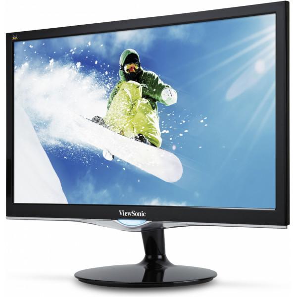 ViewSonic LCD Display VX2252mh