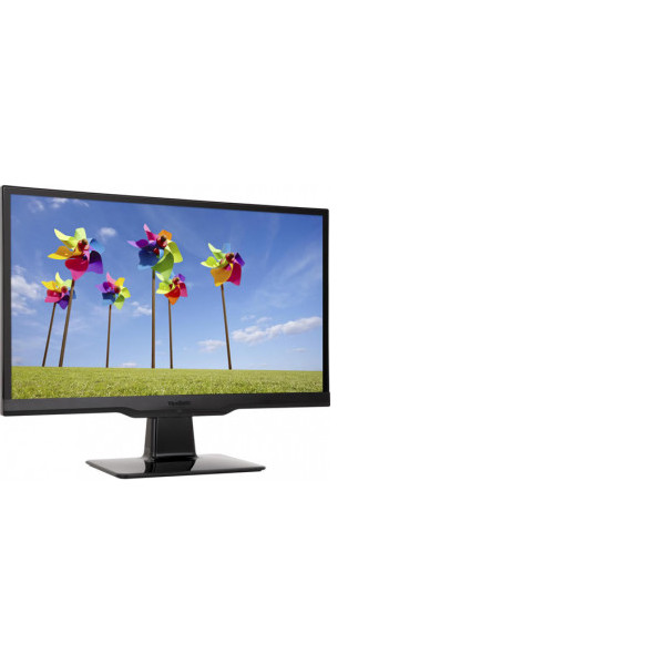 ViewSonic LCD Display VX2263Smhl