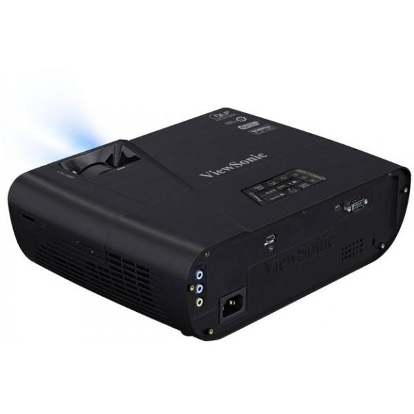 ViewSonic Projector PJD7720HD