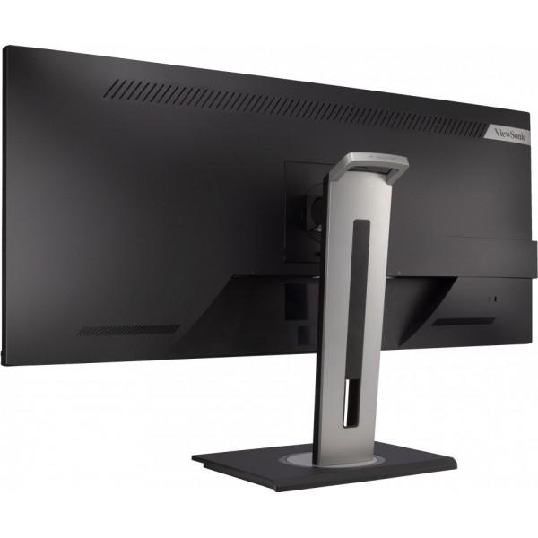 ViewSonic Màn hình máy tính VG3456