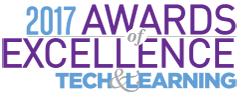 2017 Awards of Excellence PS750W