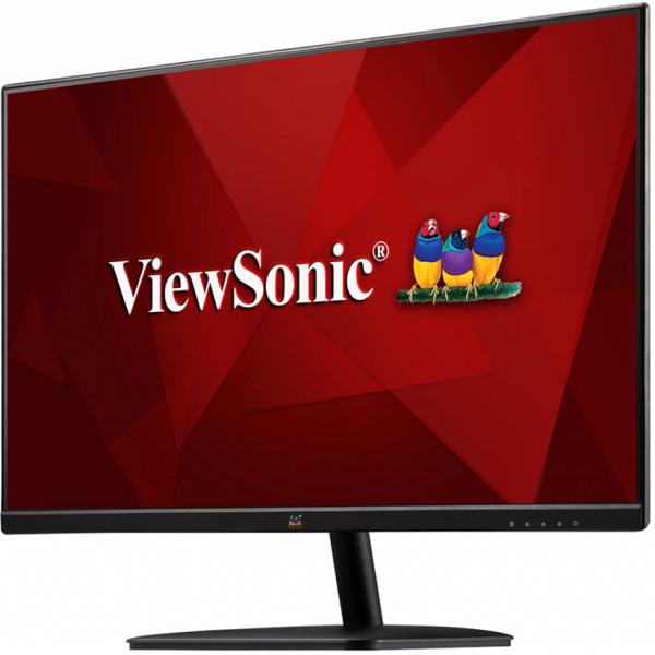 ViewSonic Màn hình máy tính VA2432-h