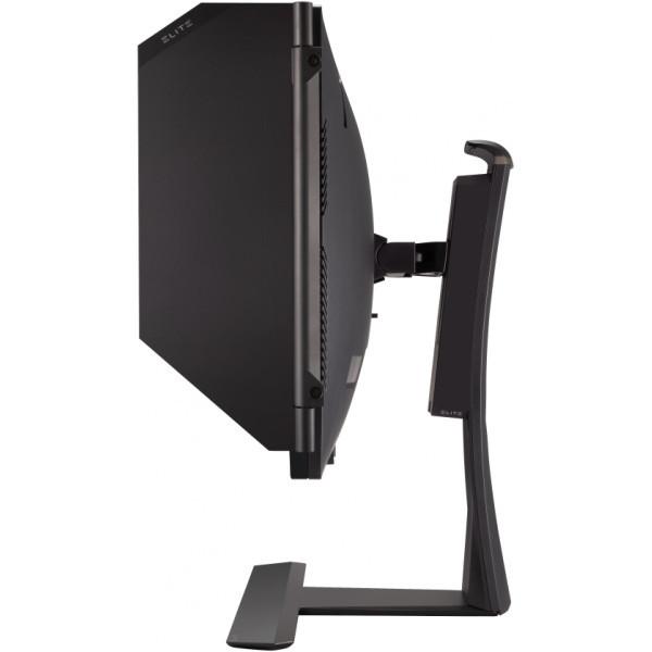 ViewSonic Màn hình máy tính XG270QG