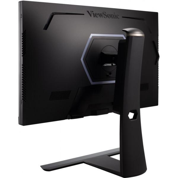 ViewSonic Màn hình máy tính XG270Q