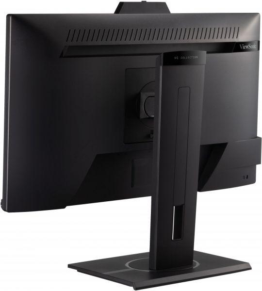 ViewSonic Màn hình máy tính VG2440V