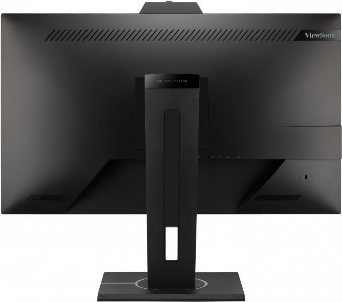 ViewSonic Màn hình máy tính VG2740V