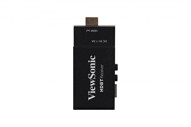 ViewSonic Accessory HB10B