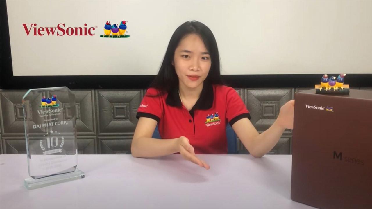 [Video] Đại Phát