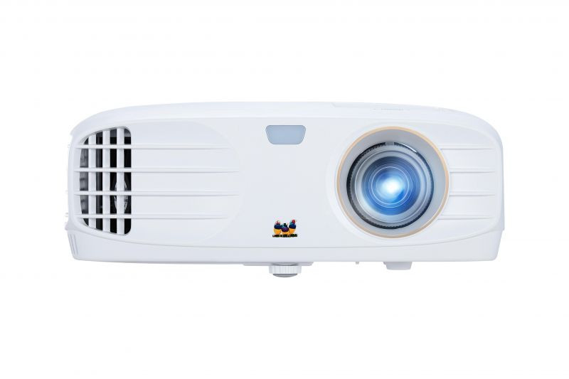 ViewSonic Projector PX747-4K