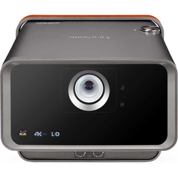 ViewSonic Projector X10-4K