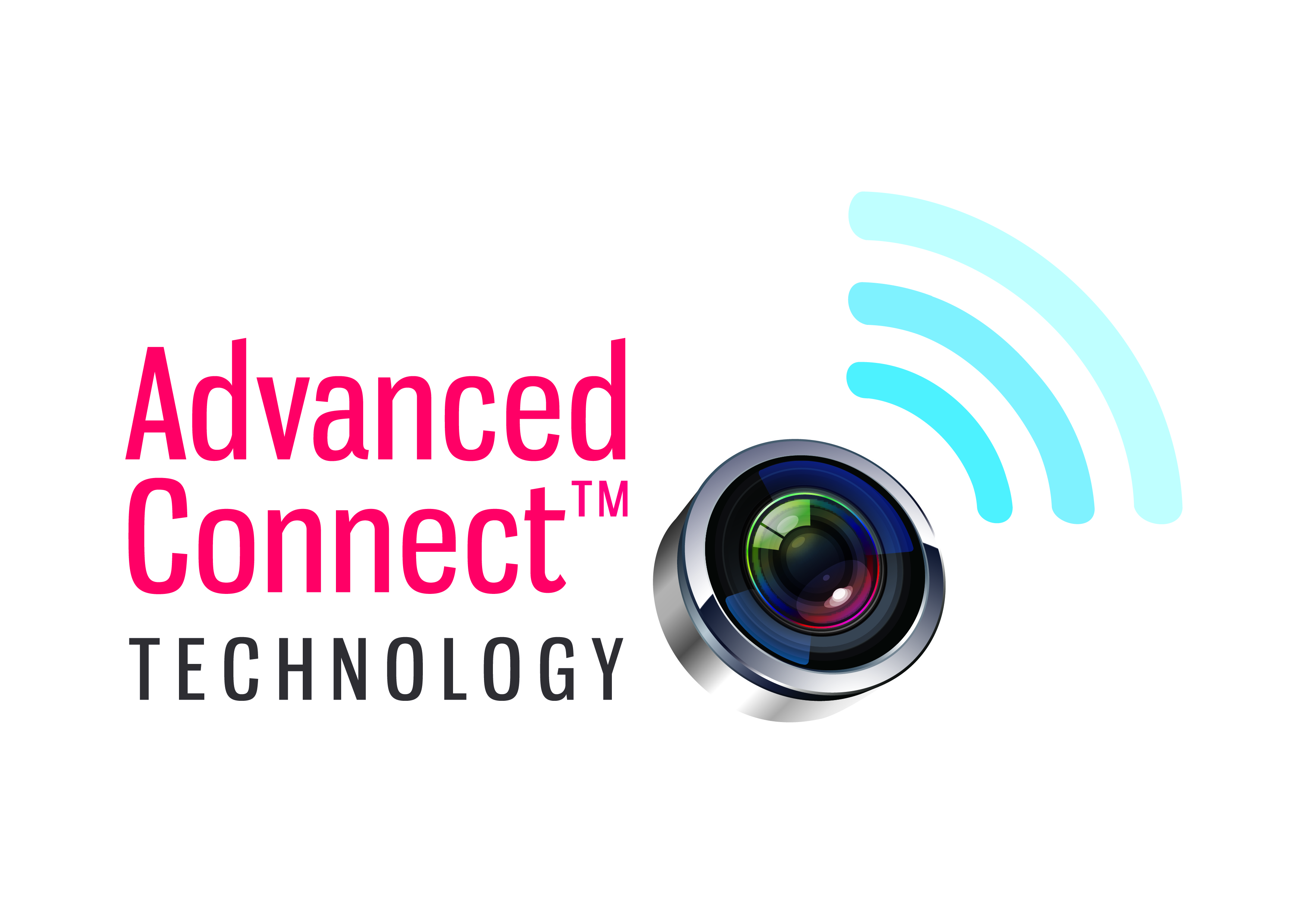 Advanced Connect Technology logo_Full Color