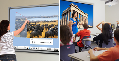 Boosting the Power of Classroom Video