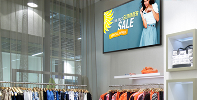 How to Reduce Digital Signage Hassles