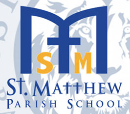 Parish School Replaces Aging SMART Boards with ViewSonic