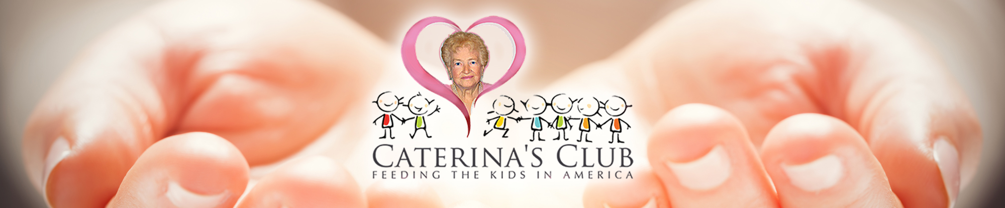 ViewSonic Makes Holiday Contribution to Caterina's Club During Annual Pastathon Fundraiser